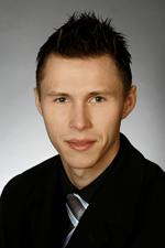 Ronny Michaleck